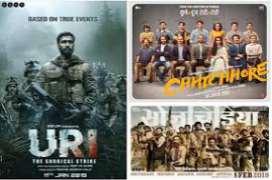 download free full movie uri
